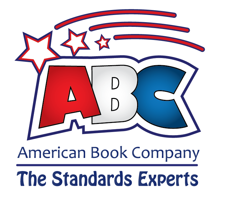American book company print and ebooks for education and test prep fandeluxe Gallery